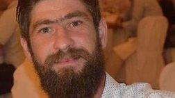 Θρήνος στην Αχαΐα: Πέθανε 32χρονος ποδοσφαιριστής - Παντρέυτηκε πριν 1 μήνα