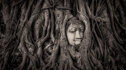 Historic Photographer of the Year: Ξεχασμένα μαγικά μνημεία του πλανήτη