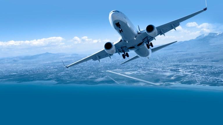 poulisan-duo-mpoingk-747-apo-to-internet