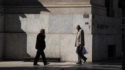 Πλεόνασμα φόρων και... αισιοδοξίας στον προϋπολογισμό του '18