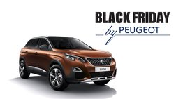 black-friday-kai-sta-autokinita-apo-tin-peugeot