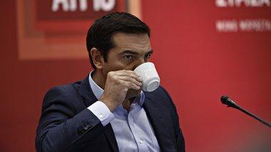 otan-o-tsipras-elege-kai-ti-egine-an-bgoume-apo-ti-segken