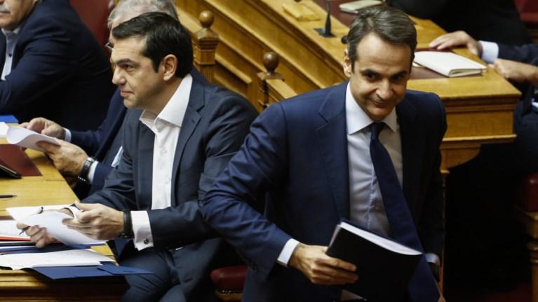 mitsotakis-to-telos-gia-tsipra---kammeno-den-argei
