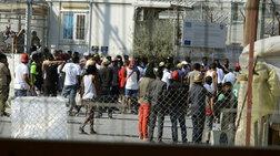 Spiegel: Η Μόρια της Λέσβου είναι η ντροπή της Ευρώπης
