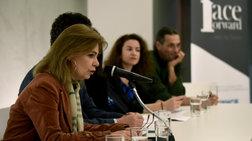 Ανανέωση Κοσκινά στο ΕΜΣΤ: «Κοντός ψαλμός αλληλούια»
