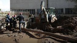 Φόβοι για περισσότερους νεκρούς από τις πλημμύρες στη Μάνδρα
