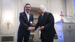 tsipras-aisthanomoun-san-ton-odussea-pou-ton-edesan-sto-katarti