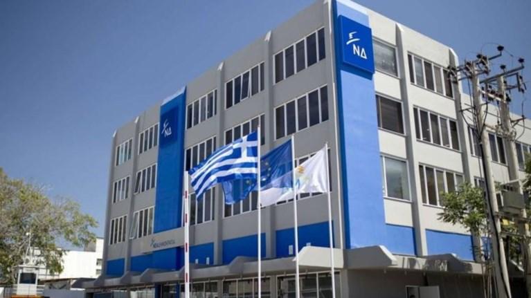 nd-ti-exoun-na-krupsoun-oi-kurioi-tsipras-kai-kammenos