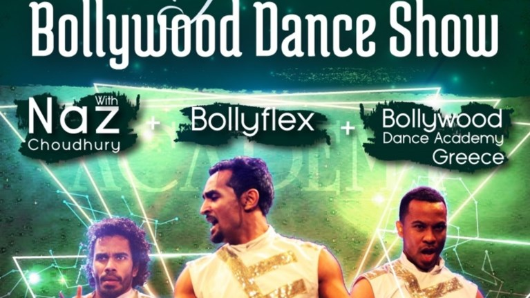 mega-bollywood-dance-show-sto-peiraiws-117-academy