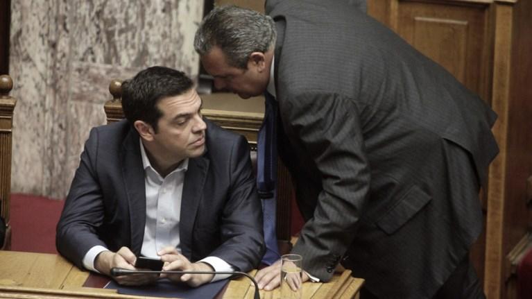 narkopedio-gia-tsipra-kai-kubernisi-o-panos-tis-arabias