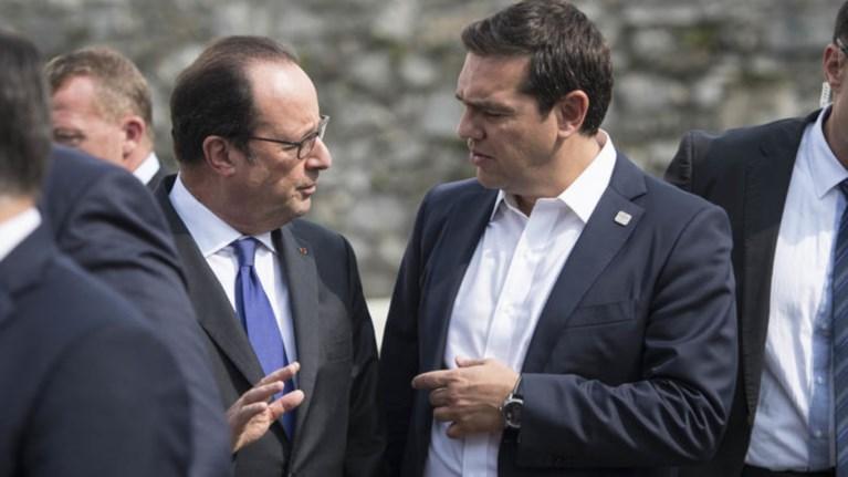 tet-a-tet-tsipra--olant-sto-parisi---ti-suzitisan