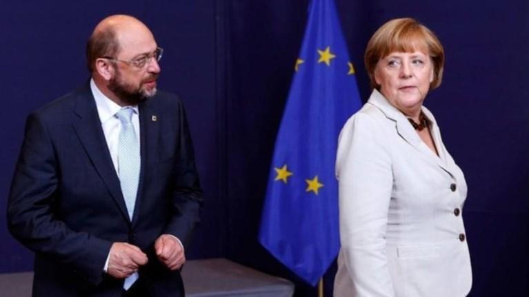 h-merkel-o-soults-kai-o-gordios-desmos-tis-germanikis-krisis