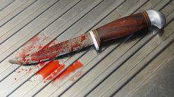Καλάβρυτα: Τον μαχαίρωσε για μια παράβαση του ΚΟΚ!
