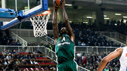 euroleague-lugise-kai-i-real-madritis-82-80-sto-oaka