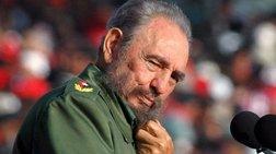 Ένας χρόνος από τον θάνατο του Φιντέλ Κάστρο, ποιος θα διαδεχθεί τον Ραούλ