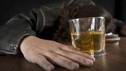 anilikoi-pigan-sto-nosokomeio-meta-tin-katanalwsi-alkool