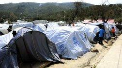 Spiegel: Στην Ελλάδα η πιο δύσκολη δουλειά σε όλη την Ευρώπη