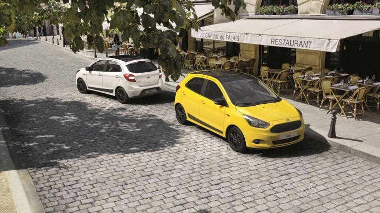 neo-ford-ka-colour-edition-balte-xrwma-sti-zwi-sas