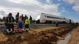 ektroxiastike-treno-stin-ispania---toulaxiston-21-traumaties