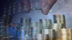 Bloomberg: Η Ελλάδα με την ανταλλαγή ομολόγων κάνει ένα βήμα