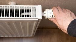 Πώς θα αυτονομηθείτε από την κεντρική θέρμανση της πολυκατοικίας