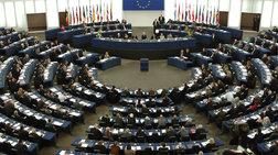 """Το Ευρωκοινοβούλιο είπε """"ναι"""" στο εμπάργκο όπλων στη Σ. Αραβία"""