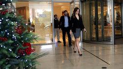 Νέο παζάρι το απόγευμα στο Hilton για το οικογενειακό επίδομα