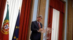 mario-senteno-o-portogalos-ronalnto-sto-timoni-tou-eurogroup