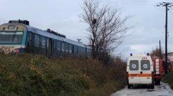 treno-paresure-ix-sta-trikala--nekros-o-odigos