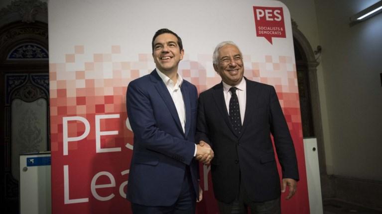 tsipras-i-allagi-einai-uparksiaki-proklisi-gia-tin-eurwpi