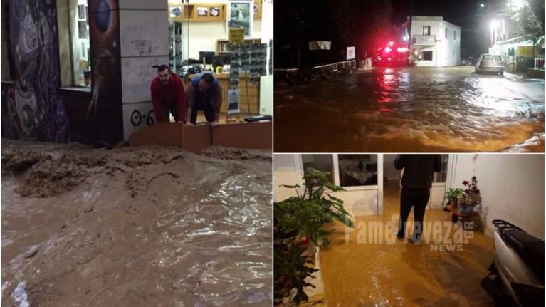 megales-oi-katastrofes-apo-tin-kakokairia-sti-dutiki-ellada