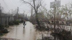 nekros-kai-terasties-katastrofes-apo-plimmures-stin-albania
