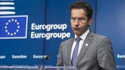 poios-tha-diadexthei-ton-ntaiselmploum-sto-eurogroup
