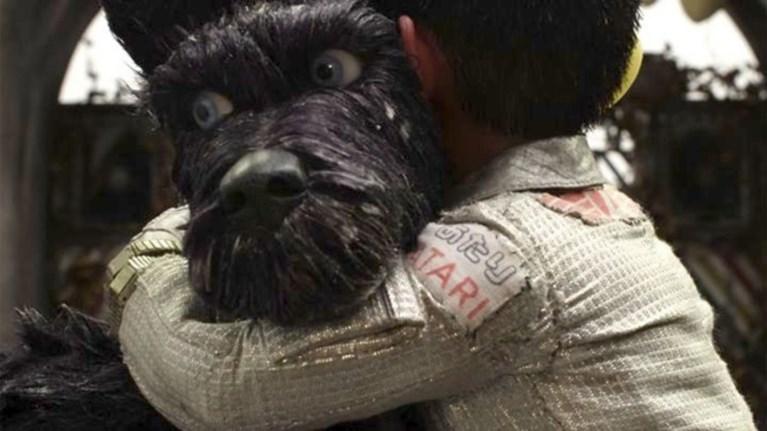 to-isle-of-dogs-tha-anoiksei-to-68o-festibal-berolinou