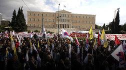 Βήμα πίσω από Αχτσιόγλου για απεργίες, επιμένουν ΑΔΕΔΥ - ΠΑΜΕ