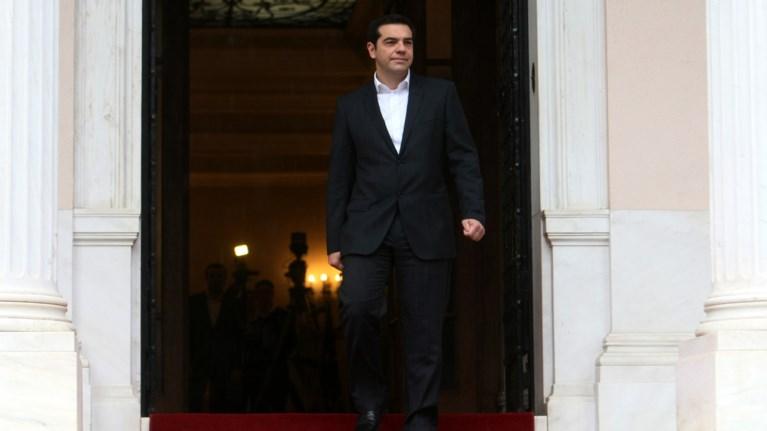o-tsipras-eide-sto-maksimou-tous-dimarxous-lesbou-xiou-samou