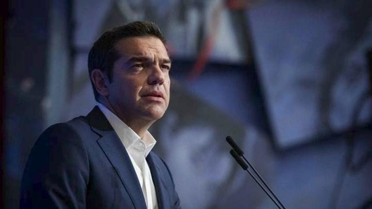 stin-kerkura-o-aleksis-tsipras-suskepseis-kai-omilia-to-bradu