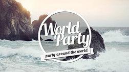 «Δεν μιλάμε με τον Σάκη, αυτή είναι η μεγάλη αποτυχία του World Party»