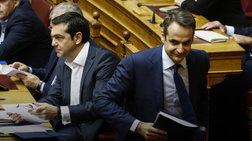 i-atupi-diadiktuaki-kontra-tsipra-mitsotaki-gia-ta-epeisodia
