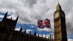oxi-brexit-to-2019-an-den-exoume-kataliksei-se-sumfwnia-me-ee