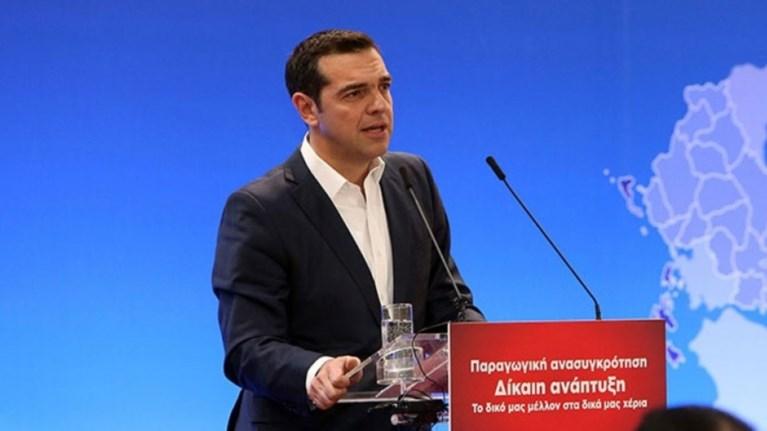 to-dwro-twn-kerkuraiwn-ston-tsipra-kai-i-ataka-gia-tapsi