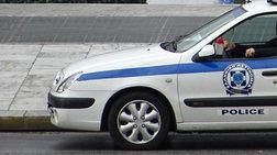 Συνελήφθησαν δυο νεαρές για «εργολαβία» απάτης ηλικιωμένων