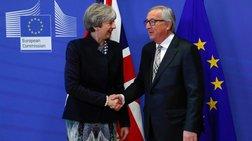 thriler-me-to-brexit-ektaktws-stis-brukselles-i-mei