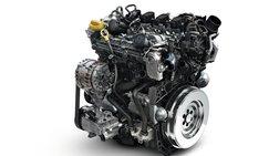 renault-neos-benzinokinitiras-13l-me-115---160-hp-kai-empneusi-apo-tin-f1