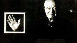 Ο Αντώνης Σαμαράκης σε μια συναρπαστική αυτοβιογραφία