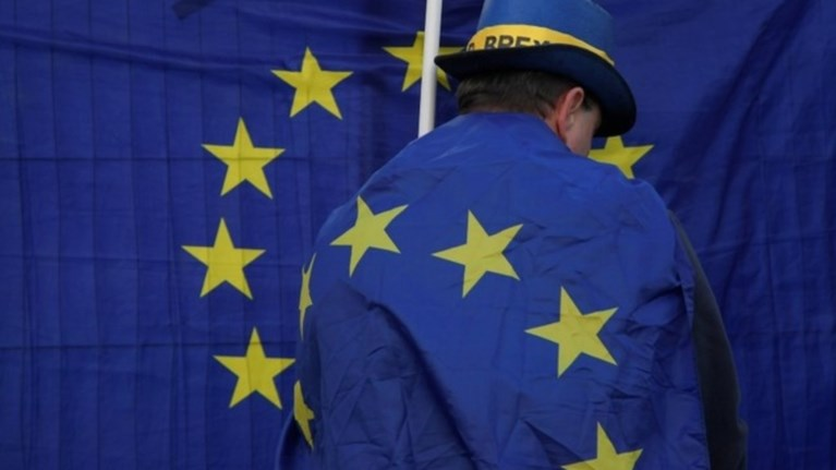 brexit-sumfwnia-ti-allazei-stin-eleutheri-metakinisi-politwn