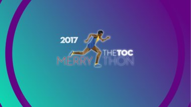 to-toc-merrython-epistrefei-tin-kuriaki-10-dekembriou