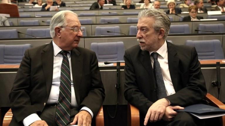 Τι κρύβει η νέα αντιπαράθεση κυβέρνησης-δικαστών