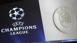 klirwsi-champions-league-mats---fwtia-gia-tous-16