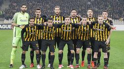 me-ntinamo-kiebou-klirwthike-i-aek-stous-32-tou-europa-league
